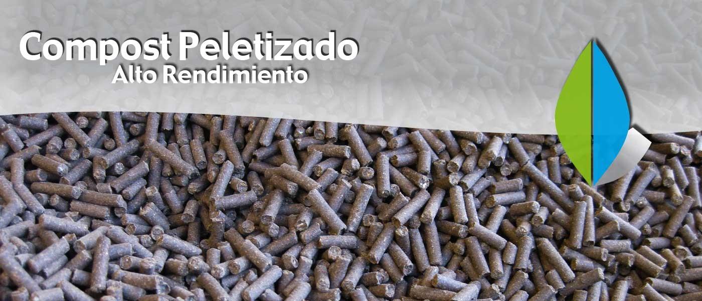 compost_peletizado
